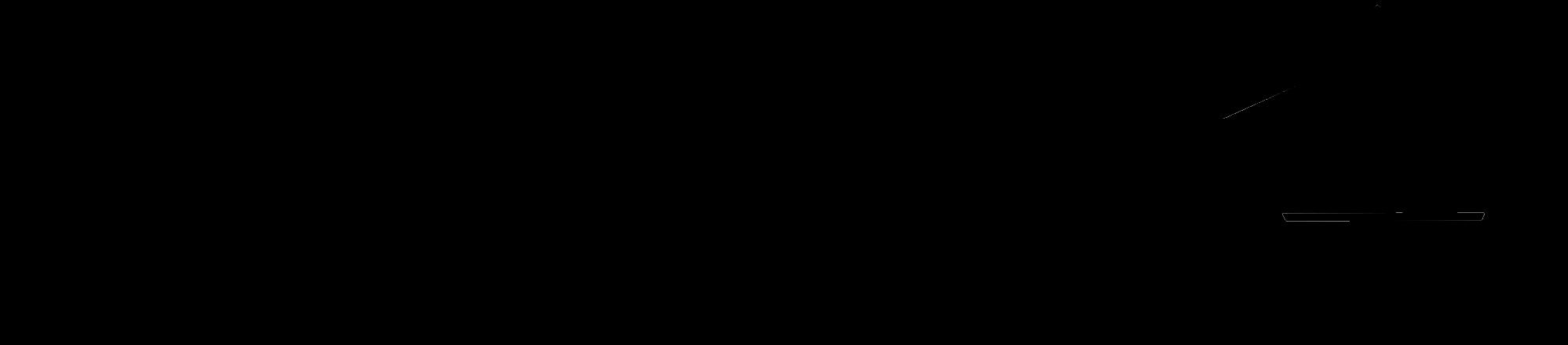 ケーティーエムエージェント株式会社